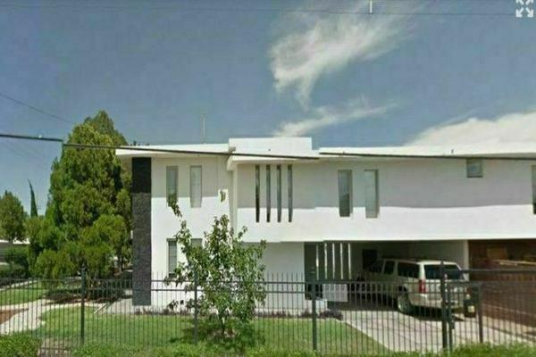 Foto de casa en venta en altavista , altavista, chihuahua, chihuahua, 0 No. 01