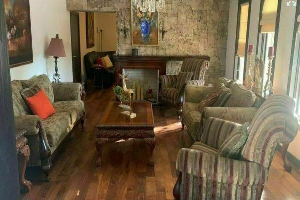 Foto de casa en venta en altavista , altavista, chihuahua, chihuahua, 0 No. 02