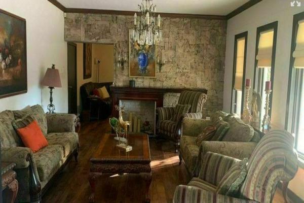 Foto de casa en venta en altavista , altavista, chihuahua, chihuahua, 0 No. 03