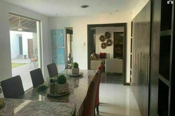 Foto de casa en venta en altavista , altavista, chihuahua, chihuahua, 0 No. 04