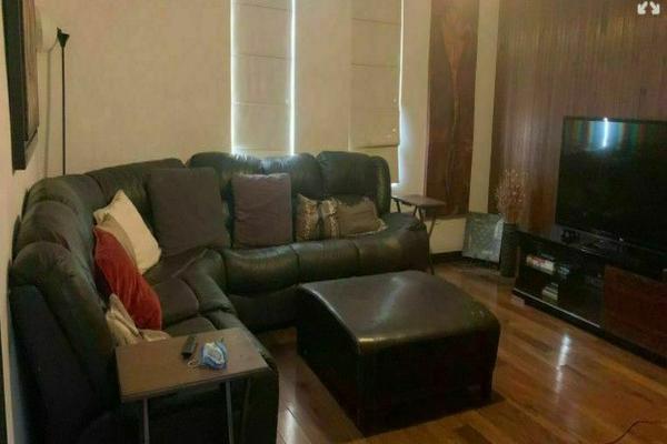 Foto de casa en venta en altavista , altavista, chihuahua, chihuahua, 0 No. 07