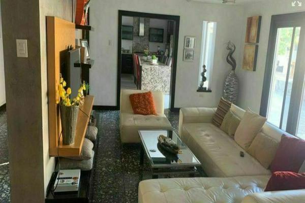 Foto de casa en venta en altavista , altavista, chihuahua, chihuahua, 0 No. 08