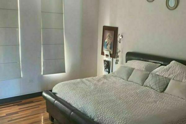 Foto de casa en venta en altavista , altavista, chihuahua, chihuahua, 0 No. 11