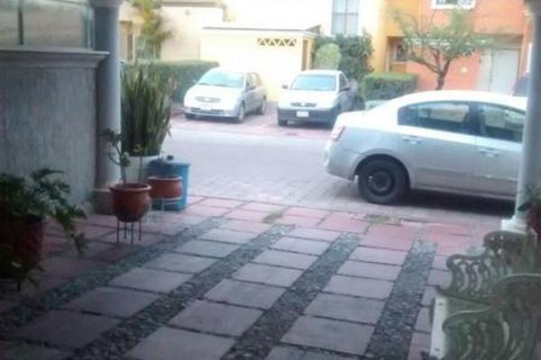 Foto de casa en venta en  , altavista de guadalajara, guadalajara, jalisco, 7977747 No. 01