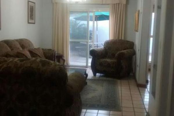 Foto de casa en venta en  , altavista de guadalajara, guadalajara, jalisco, 7977747 No. 03