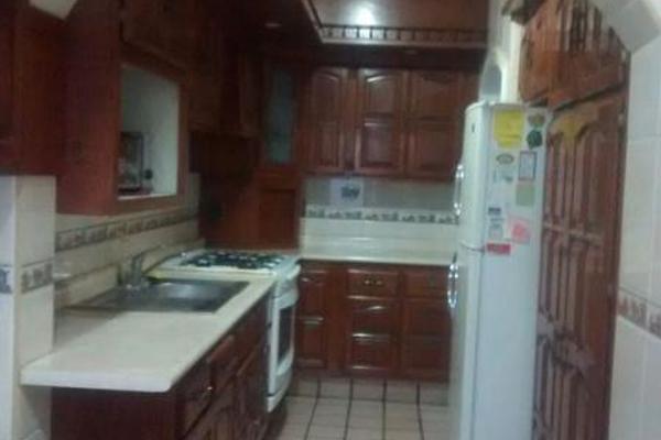 Foto de casa en venta en  , altavista de guadalajara, guadalajara, jalisco, 7977747 No. 04