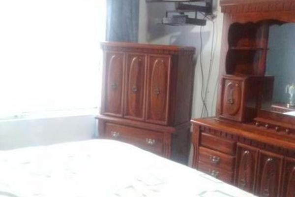Foto de casa en venta en  , altavista de guadalajara, guadalajara, jalisco, 7977747 No. 05