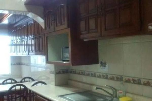 Foto de casa en venta en  , altavista de guadalajara, guadalajara, jalisco, 7977747 No. 06