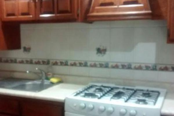 Foto de casa en venta en  , altavista de guadalajara, guadalajara, jalisco, 7977747 No. 07