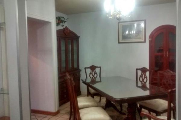 Foto de casa en venta en  , altavista de guadalajara, guadalajara, jalisco, 7977747 No. 08