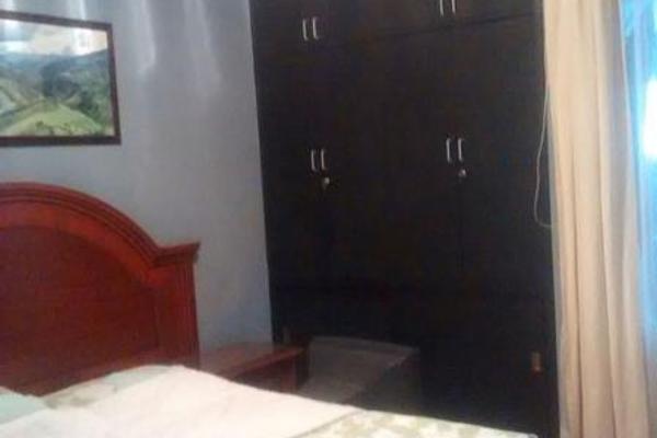 Foto de casa en venta en  , altavista de guadalajara, guadalajara, jalisco, 7977747 No. 09