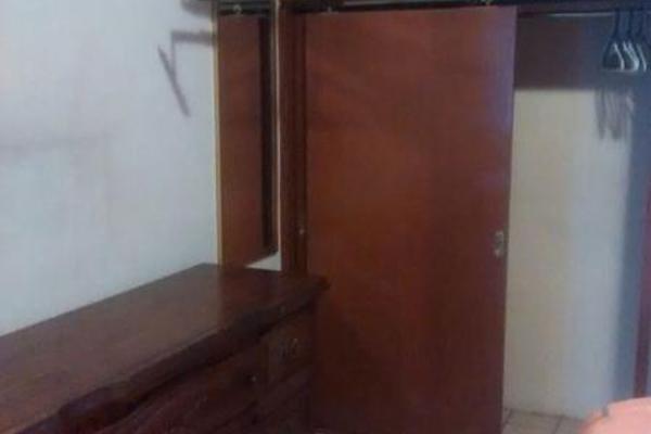 Foto de casa en venta en  , altavista de guadalajara, guadalajara, jalisco, 7977747 No. 11