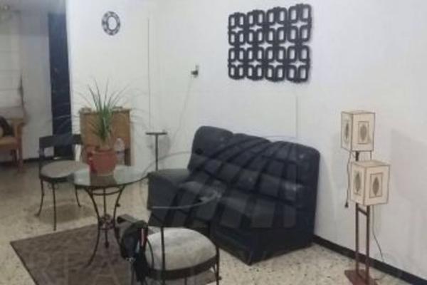 Foto de casa en venta en  , altavista invernadero, monterrey, nuevo león, 4669758 No. 02