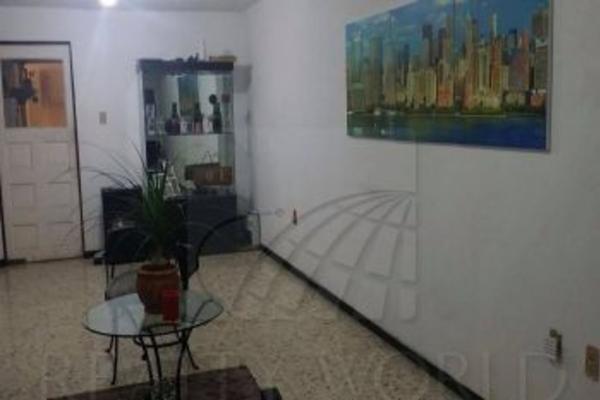 Foto de casa en venta en  , altavista invernadero, monterrey, nuevo león, 4669758 No. 03