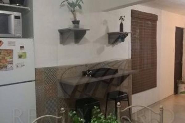Foto de casa en venta en  , altavista invernadero, monterrey, nuevo león, 4669758 No. 04