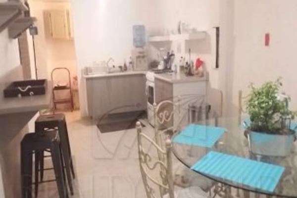 Foto de casa en venta en  , altavista invernadero, monterrey, nuevo león, 4669758 No. 05