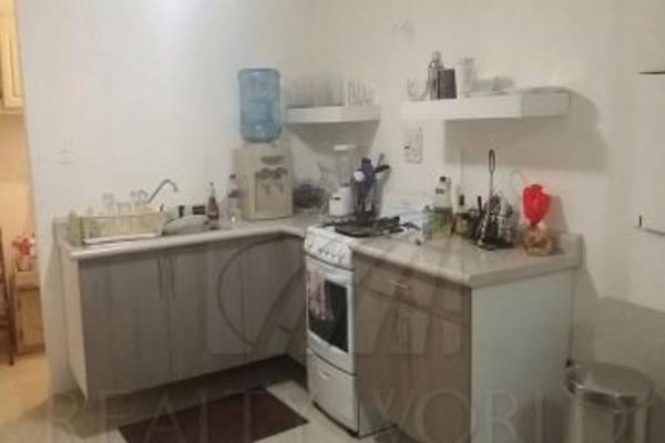 Foto de casa en venta en  , altavista invernadero, monterrey, nuevo león, 4669758 No. 06