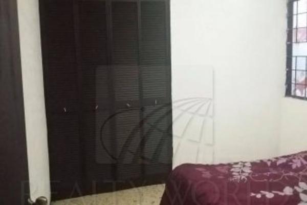 Foto de casa en venta en  , altavista invernadero, monterrey, nuevo león, 4669758 No. 07