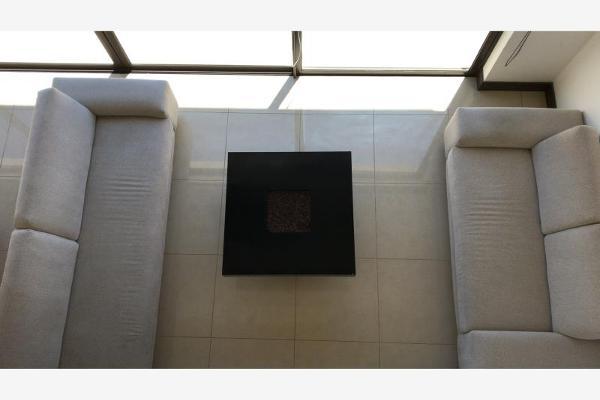 Foto de departamento en venta en  , altavista juriquilla, querétaro, querétaro, 4401761 No. 01