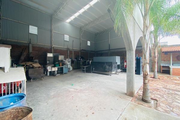 Foto de nave industrial en venta en altavista , lindavista, salamanca, guanajuato, 16413027 No. 05