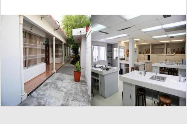 Foto de edificio en renta en  , altavista, monterrey, nuevo león, 7955575 No. 03