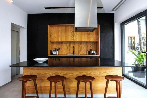 Foto de departamento en venta en  , altavista, puerto vallarta, jalisco, 7921471 No. 04