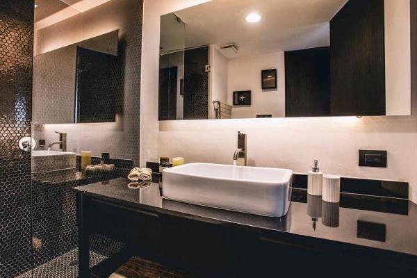 Foto de departamento en venta en  , altavista, puerto vallarta, jalisco, 7921471 No. 09