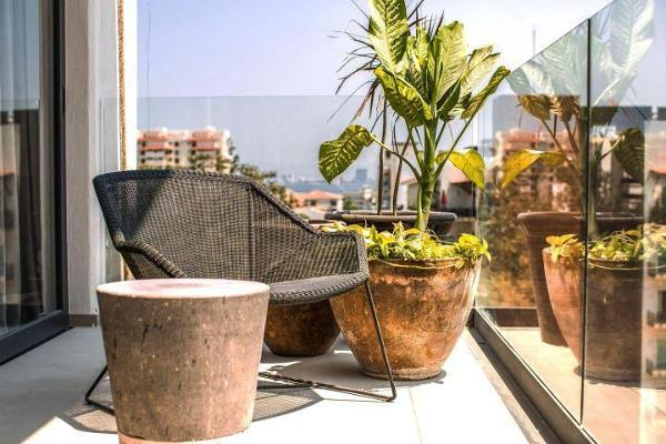 Foto de departamento en venta en  , altavista, puerto vallarta, jalisco, 7921471 No. 14