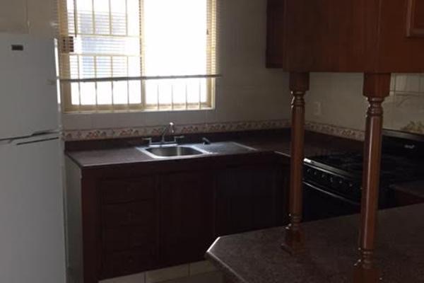 Foto de departamento en renta en  , altavista, tampico, tamaulipas, 3425500 No. 07