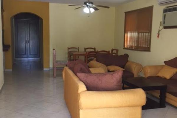 Foto de departamento en renta en  , altavista, tampico, tamaulipas, 3425500 No. 08