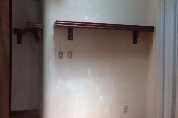 Foto de casa en venta en  , altavista, tampico, tamaulipas, 3427635 No. 04