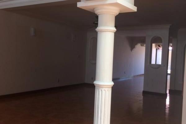 Foto de casa en venta en  , altavista, tampico, tamaulipas, 3427635 No. 06