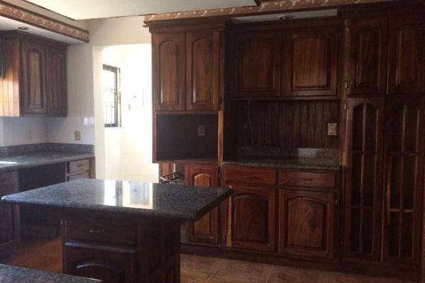 Foto de casa en venta en  , altavista, tampico, tamaulipas, 3427635 No. 10