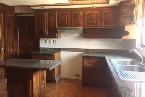 Foto de casa en venta en  , altavista, tampico, tamaulipas, 3427635 No. 11