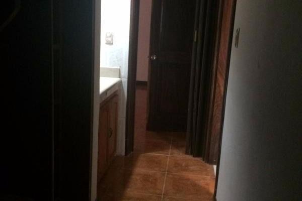 Foto de casa en venta en  , altavista, tampico, tamaulipas, 3427635 No. 15