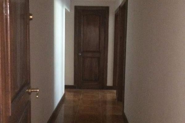 Foto de casa en venta en  , altavista, tampico, tamaulipas, 3427635 No. 24