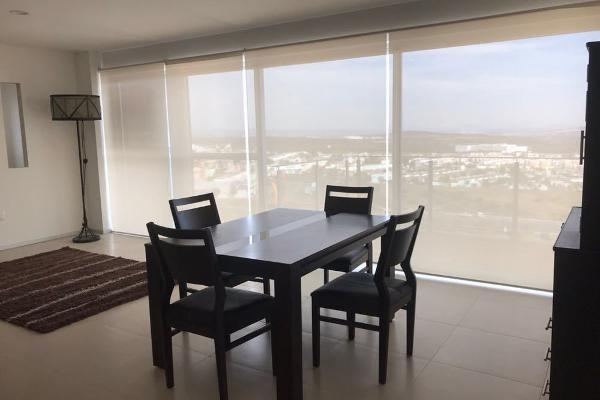 Foto de departamento en renta en alterra towers , residencial el refugio, querétaro, querétaro, 4526684 No. 03