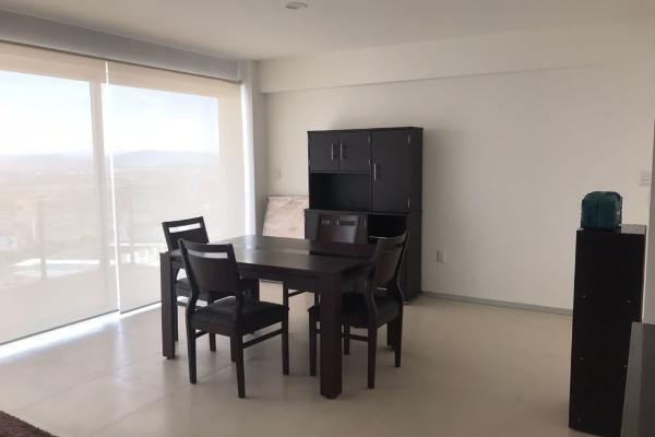 Foto de departamento en renta en alterra towers , residencial el refugio, querétaro, querétaro, 4526684 No. 05