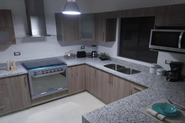 Foto de casa en venta en altiva 123, los viñedos, torreón, coahuila de zaragoza, 8293531 No. 02
