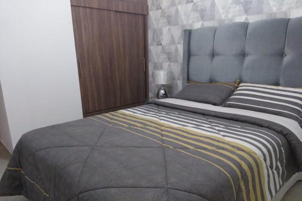 Foto de casa en venta en altiva 123, los viñedos, torreón, coahuila de zaragoza, 8293531 No. 04
