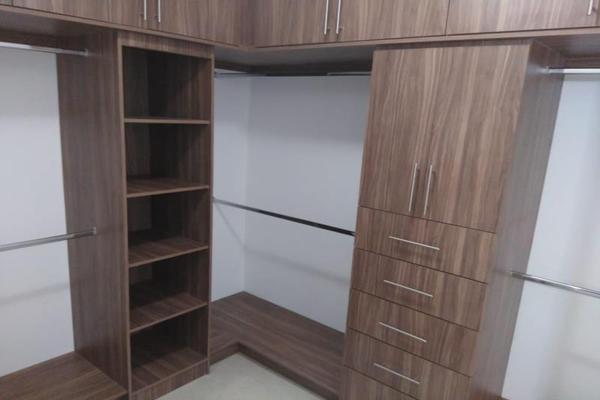 Foto de casa en venta en altiva 123, los viñedos, torreón, coahuila de zaragoza, 8293531 No. 06