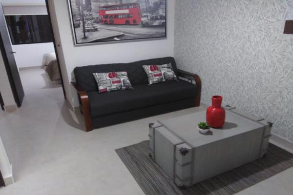 Foto de casa en venta en altiva 123, los viñedos, torreón, coahuila de zaragoza, 8293531 No. 08