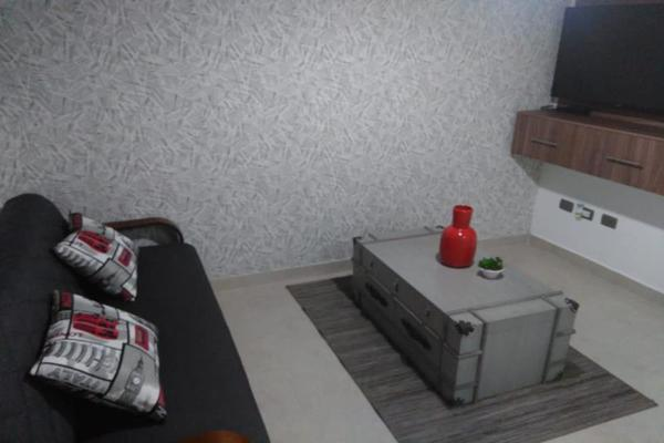 Foto de casa en venta en altiva 123, los viñedos, torreón, coahuila de zaragoza, 8293531 No. 10
