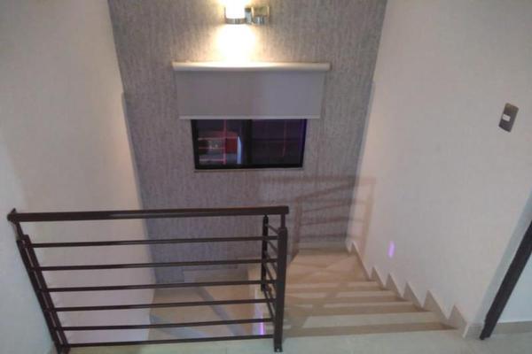 Foto de casa en venta en altiva 123, los viñedos, torreón, coahuila de zaragoza, 8293531 No. 12