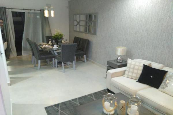 Foto de casa en venta en altiva 123, los viñedos, torreón, coahuila de zaragoza, 8293531 No. 14