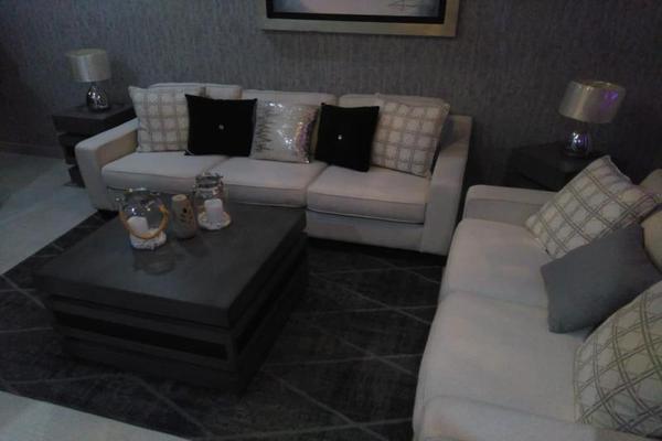 Foto de casa en venta en altiva 123, los viñedos, torreón, coahuila de zaragoza, 8293531 No. 15
