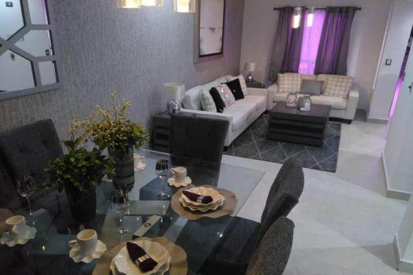 Foto de casa en venta en altiva 123, los viñedos, torreón, coahuila de zaragoza, 8293531 No. 16