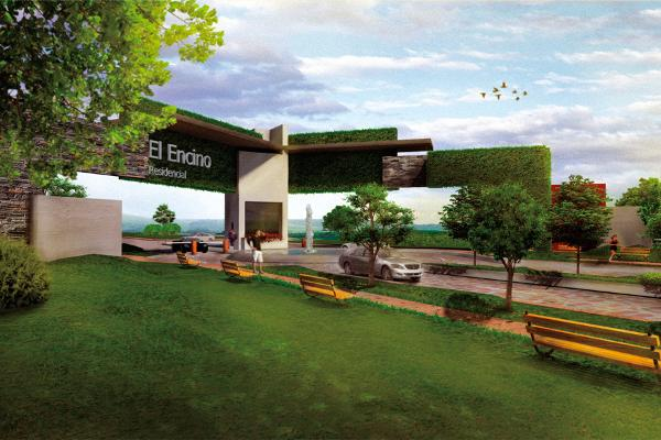 Foto de terreno habitacional en venta en  , alto, huimilpan, querétaro, 2727821 No. 01