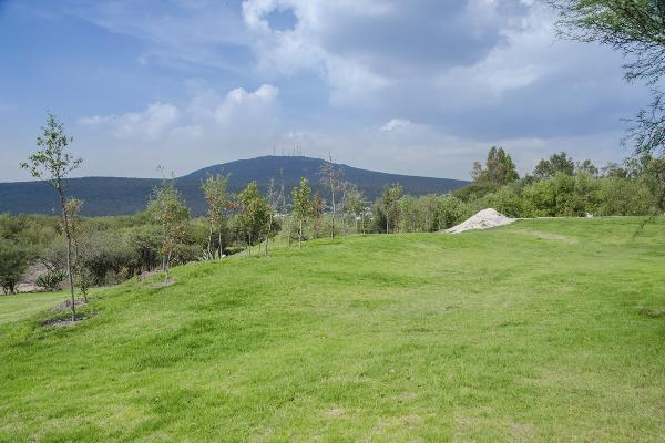 Foto de terreno habitacional en venta en  , alto, huimilpan, querétaro, 2727821 No. 05