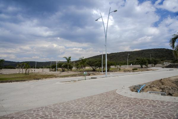 Foto de terreno habitacional en venta en  , alto, huimilpan, querétaro, 2727821 No. 08